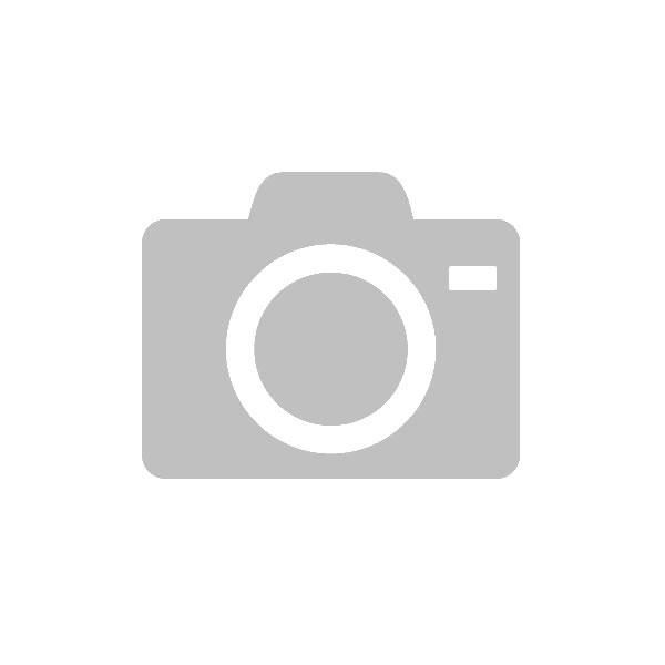 Bracket Riser Kit 50mm